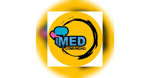 empleos de asesor telefonico medio tiempo con o sin experiencia en MEDMarketing