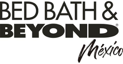 empleos de asistente de compras en Bed Bath & Beyond