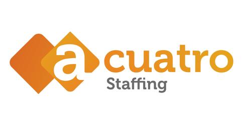 empleos de business analyst en Acuatrorh