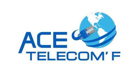 empleos de tecnico en sistemas computacionales en ATE070306AN9