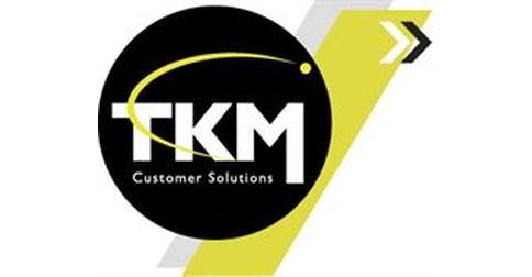 empleos de asesor telefonico en atencion a clientes en TKM CUSTOMER SOLUTIONS