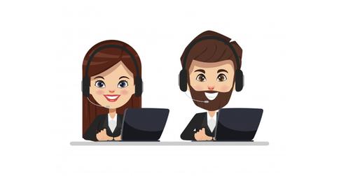 empleos de ejecutivo de cobranza telefonica en SMART