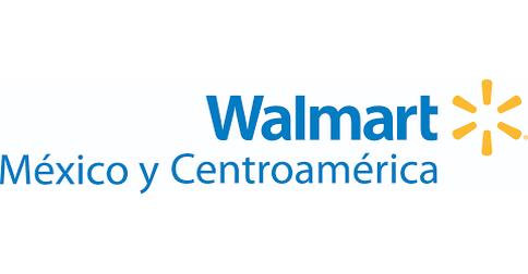 empleos de cajeros vendedores por temporada en Walmart México y Centroamerica