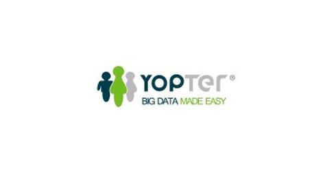 empleos de ejecutivo telefonico de ventas en TARGETONE