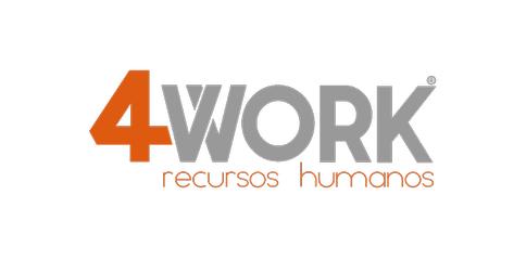 empleos de lider de proyecto mercadotecnia en 4Work