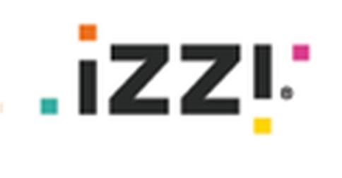 empleos de vendedor en Izzi