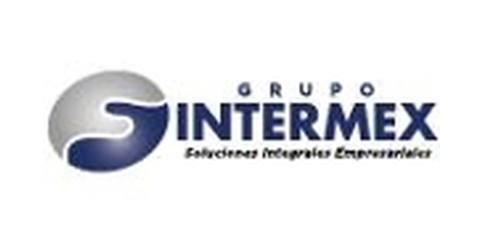 empleos de soldador en INTERMEX