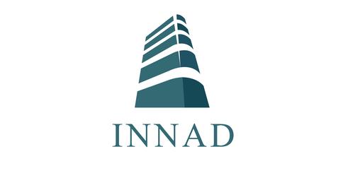 empleos de asistente de oficina en INNAD
