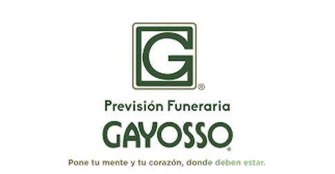empleos de promotor de ventas corporativas en Gayos