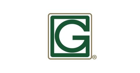 empleos de asesor comercial en Servicios de Previsión GG