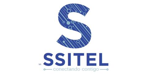 empleos de supervisor en SSITEL