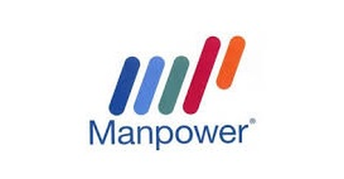 empleos de ejecutivo telefonico call center en Manpower