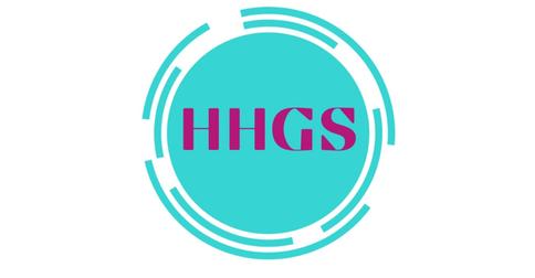 empleos de cargador en HHGS