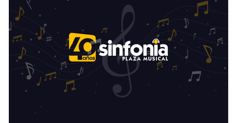 empleos de ayudante general de produccion en PLAZA MUSICAL SINFONIA