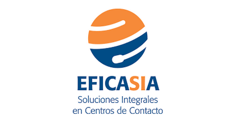 empleos de atencion telefonica primer nivel medico en Eficasia contact center