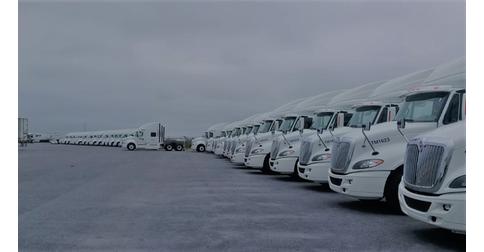 empleos de carrocero en Transmex