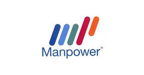 empleos de seguridad industrial en Manpower