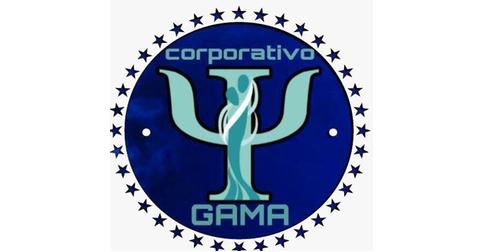 empleos de asesor de negocios en CORPORATIVO GAMA