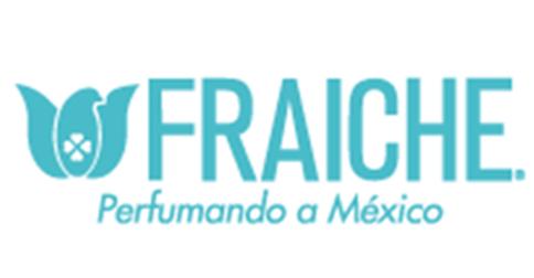 empleos de ayudante de chofer de reparto en Fraiche Perfumes