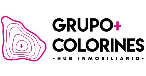 empleos de community manager en Grupo Colorines