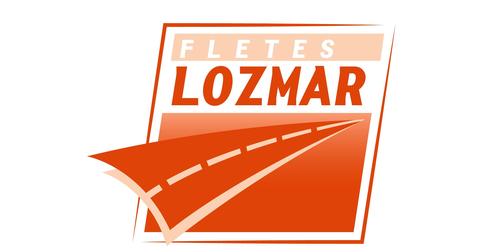 empleos de operador quinta rueda en Fletes Lozmar SA de CV