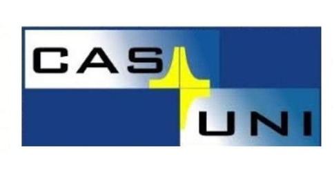 empleos de tecnico o ingeniero de servicio en CASUNI, S.A. DE C.V.