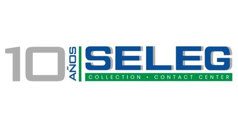 empleos de ejecutivo de cobranza telefonica en SELEG