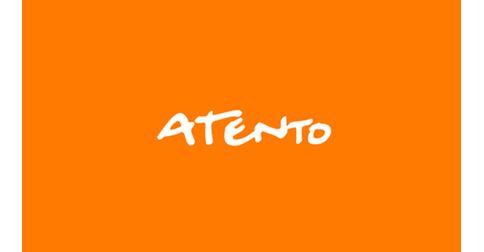 empleos de ejecutivo telefonico atencion a clientes en ATENTO SERVICIOS SA DE CV