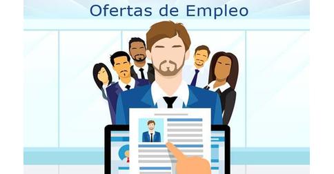 empleos de promotor de cambaceo digital en Grupo Salinas