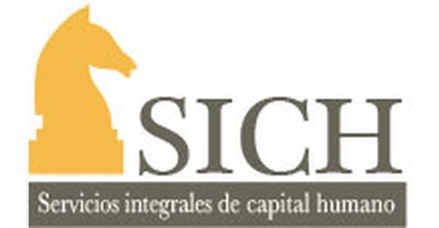 empleos de asesor de ventas y atencion a clientes en SICH (servicos Integrales en Capital Humano)