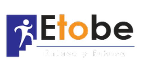 empleos de analista de credito y cobranza en Etobe