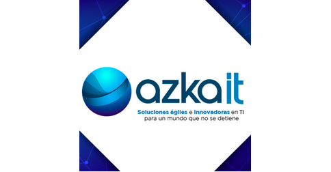 empleos de datacenter network lead balanceadores en Azka IT Consulting