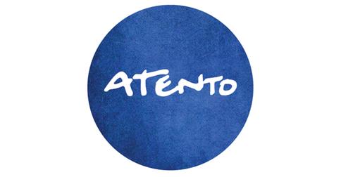 empleos de promotor de ventas y atencion a clientes tijuana en Atento
