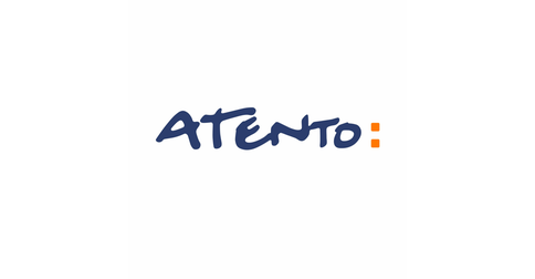 empleos de agente telefonico atencion a clientes en Atento.