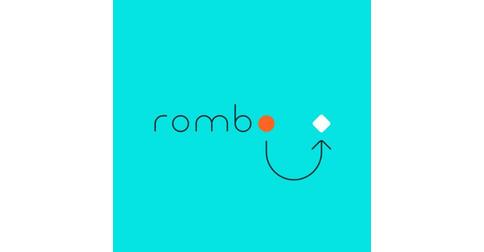empleos de ejecutivo de ventas corporativas en ROMBO MX