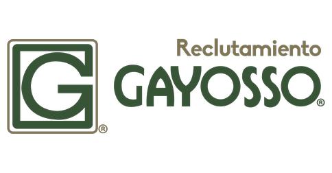 empleos de ejecutivo de ventas de prevision en Corporativo Gayosso