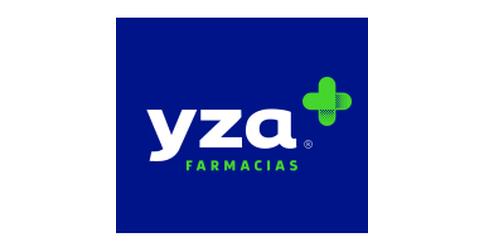 empleos de vendedor multifuncional de farmacia en Farmacias Yza