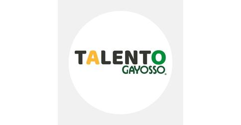 empleos de ejecutivo de telemarketing en GYS