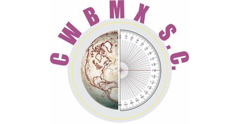 empleos de asistente juridico control administrativo y cobranza en CWBMX S.C.