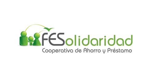 empleos de cajero de ventanilla en Cooperativa FESolidaridad