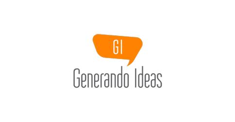 empleos de analista de compras en Generando ideas