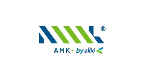 empleos de desarrollador full stack en AMK Technologies
