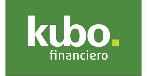empleos de agente de cobranza en kubo financiero