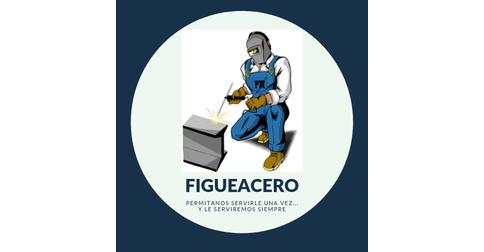 empleos de chofer con licencia federal en FIGUEACERO, S.A. DE C.V.