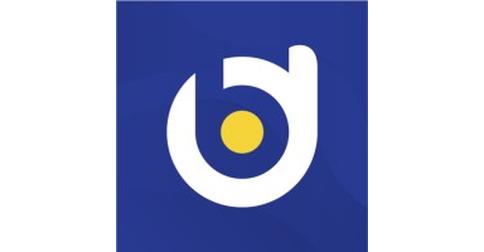 empleos de especialista en ventas en DB Menos