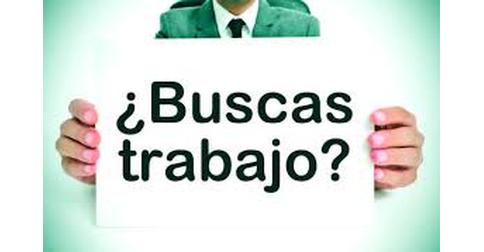 empleos de operador de produccion en LAMINA Y PERFILES DE GUADALAJARA SA DE CV