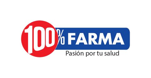 empleos de mercadologa coordinadora en SALUD Y VIDA GRUPO EMPRESARIAL S.A. DE C.V.