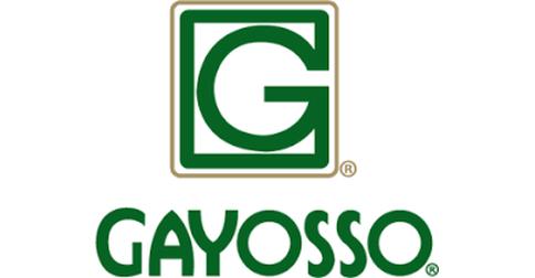 empleos de promo vendedor en Grupo Gayosso