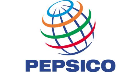 empleos de promotor tienda departamental en Sabritas - PepsiCo
