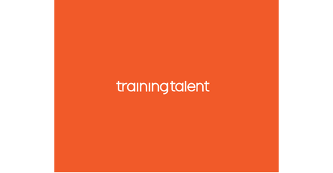 empleos de account manager dispositivos lap tablets en Training Talent